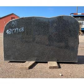 Hauakivi NR71- 48x77x18 cm - ainult materjal