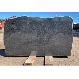 Памятники NR76- 52x92x12 cm только материал