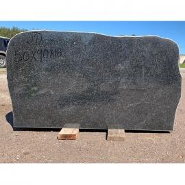 Памятники NR77- 50x90x18 cm  только материал