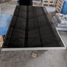 Graniitplaat 250x60x3 cm  - ainult materjal