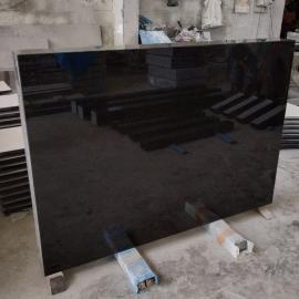 Graniitplaat 100x140x10cm  - ainult materjal