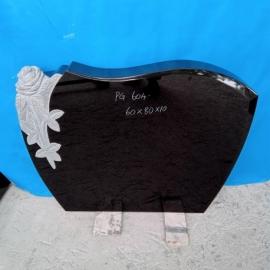 HS 609 - 120x70x10 cm