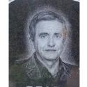 Портрет 9