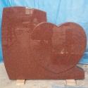 PG heart 189