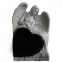 PG 3 Angel