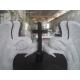 PG 16 Angel