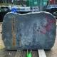 Hauakivi 58x81x15 cm  - ainult materjal