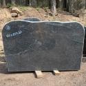 Hauakivi NR13- 50x81x20cm- ainult materjal