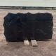 Hauakivi 20- 52x92x14 cm - ainult materjal