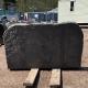 Hauakivi 25- 50x88x14 cm - ainult materjal