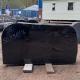 Hauakivi 26- 50x94x16 cm - ainult materjal