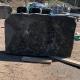 Hauakivi 30 -50x91x20 cm - ainult materjal